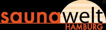 Saunawelt-Hamburg Logo